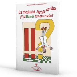 LA_MEDICINA_PATAS_ARRIBA_CUBIERTA