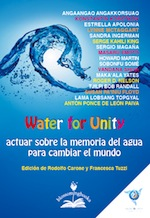 AAVV-Water-for-Unity