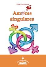 Anne-Givaudan-Amores-singulares.jpg
