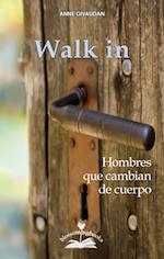 Anne-Givaudan-Walk-in-hombres-que-cambian-de-cuerpo