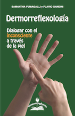 Fumagalli-y-Gandini-Dermorreflexologia