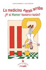Mambretti-y-Seraphin-La-medicina-patas-arriba-y-si-hamer-tuviera-razon