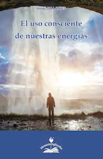 Rinaldo-Lampis-El-uso-consciente-da-las-energias